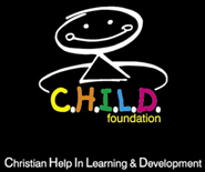 Christian Help In Learning & Development