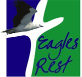 Eagles Rest Foundation